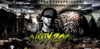 MB1 - DIRTY ZOO