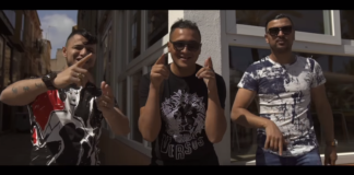 DJ Hamida feat Cheb Nadir Bash Por favor
