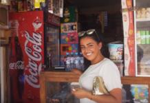 Marwa Loud – Mehdi