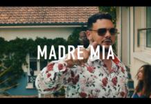 Sadek feat Ninho - Madre Mia