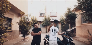 TFLOW feat ZEROTEN - Dobi Dobi Dobi