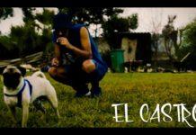 El Castro - تكاليف ''Oumoury Freestyle 1''