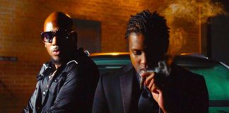 Lil Durk feat Future & Jeezy - Goofy Official Video