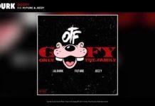 Lil Durk feat Future & Jeezy - Goofy
