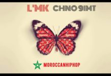L'MK - CHNO 9IMT