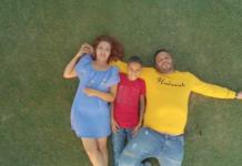 Balti feat Hamouda - Ya Lili