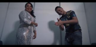 DJ Hamida feat Cheba Maria - Calma calma