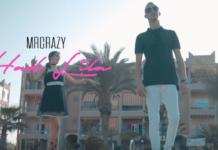 MR CRAZY - HAD LILA