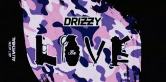 A6drizzy - Love