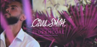 Azuul Smith - Plus Encore