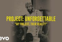 French Montana Project Unforgettable Documentary