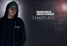 Lmoutchou - Limitless