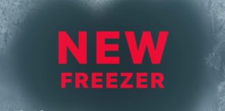 Rich The Kid feat Kendrick Lamar - New Freezer