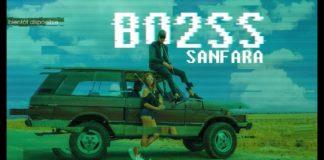 Sanfara BO2SS