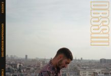 sneazzy dbss 3