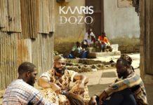 Kaaris dozo album