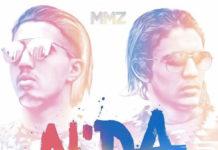 MMZ N'DA Album