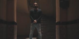 Psyco M feat Narco - Espoir Perdu 2