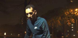 Kippie feat 3Robi - Chefara