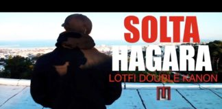LOTFI DK - SOLTA HAGARA