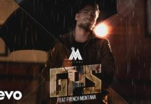 Maluma feat French Montana - GPS