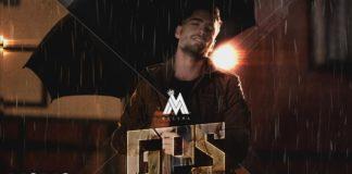Maluma feat French Montana - GPS