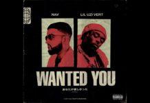 NAV feat Lil Uzi Vert - Wanted You