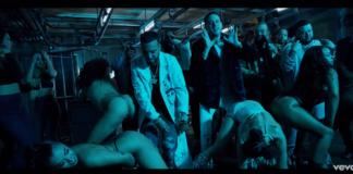 G-Eazy - No Limit REMIX A$AP Rocky, Cardi B, French Montana, Juicy J, Belly