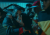 PRETTYMUCH feat French Montana No More Official Video