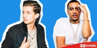 charlie puth french montana