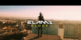 Elams - Glock