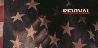 eminem revival album