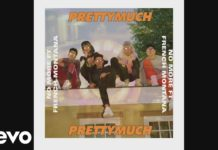 PRETTYMUCH feat French Montana - No More