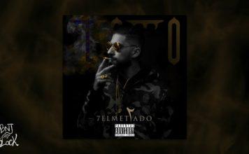 TOTO - 7elmetAdo 2