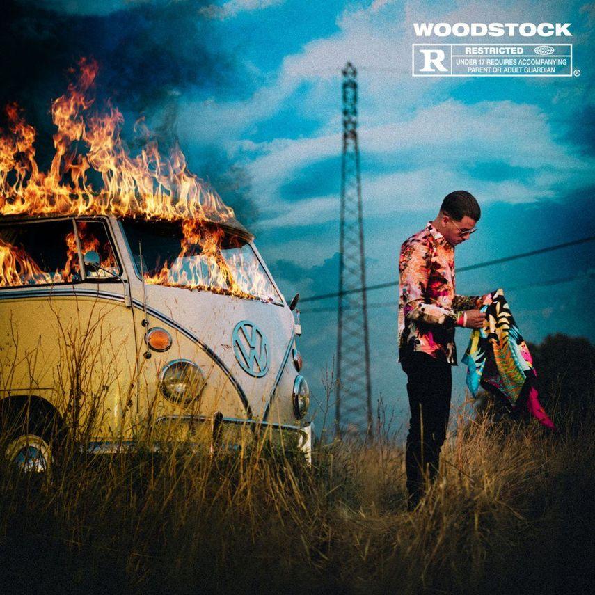 HOOSS - WOODSTOCK