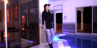 SAMARA feat RUKA - Fe DHI9E