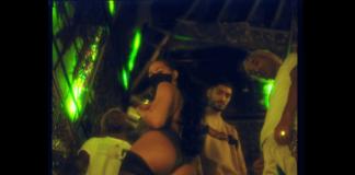 Sneazzy feat Laylow & Jok'Air - Jenny From Da Blocka