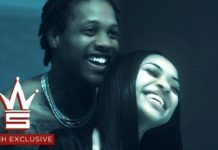 Lil Durk - India (Official Video)
