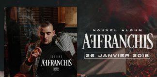 Sofiane feat Ninho & Hornet la Frappe - Longue vie