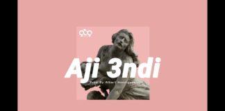 SOUF 909 - AJI 3NDI