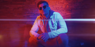 Medi Meyz ''On fout le zbeul'' feat Dj Anilson Dj Vielo & LECK