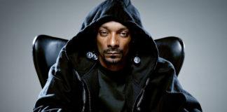 Snoop Dogg feat Kokane - Doggytails