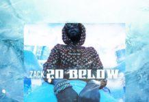Zack 20 below