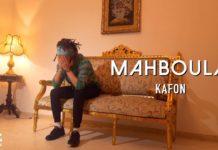 Kafon - Mahboula
