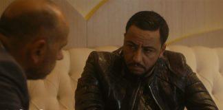 Lacrim ''Force & Honneur'' Episode 2 Season 2