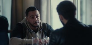 Lacrim ''Force & Honneur'' Episode 3 Season 2