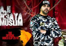 Muslim - Aji M3aya
