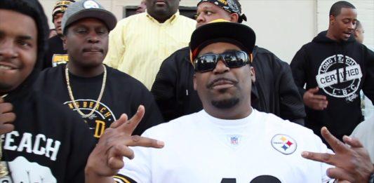 Snoop Dogg feat Goldie Loc - 220