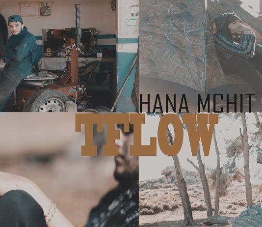 HANA TÉLÉCHARGER MCHIT FLOW T