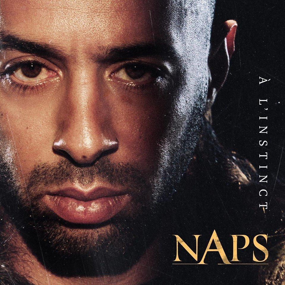 NAPS A l'instinct